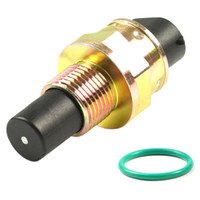 Wholesale parts fit online - 1 Pc Car Auto Parts Transmission Output Shaft Speed Sensor Replacement Fits Chevy GMC Cadillac Blazer Yukon