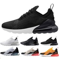 separation shoes 4b77b 9a682 Nike Air Max 270 Zoom Mariah Fly Racer 2 Donna Uomo Athletic oreo Scarpe da  corsa Hollow weaving AIR Zoom Racer Sneaker Scarpe da ginnastica Taglia  36-45