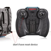 Wholesale indoor toy helicopter - Remote Control RC Helicopters Syma 2 Channel Indoor Small Size RC Helicopter with Gyro , Resistant Drone Class Kid Toys for Beginner