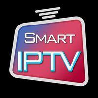 Wholesale Free Testing - QHDTV IPTV 12 Month IPTV subscription Lg Samsung Smart TV Magbox Zgemma Openbox Android APK Mag25X M3U VOD Film Free Test