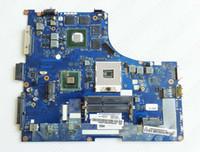 материнская плата la оптовых-QIQY6 LA-8692P для материнской платы ноутбука Lenovo IdeaPad Y500 с графикой GT650M ddr3 hm76