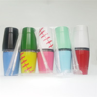 Wholesale vacuum kid - Wine Glasses 9oz Vacuum Insulated Double Wall Stainless Steel insulation cup Wine Tumbler 9oz with lid kids mug cups
