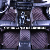 Custom Mats Canada Best Selling Custom Mats From Top Sellers
