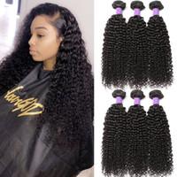 haarperücke förderung großhandel-2018 Promotion Peruanisches Haar Europäische Indische Haarperücken Verkaufen Heiße Seide im Haar, das verworrenen Curry, eine kleine Rolle der Chemiefaser-Afrika, spinnt