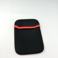Wholesale google tablets wholesale china for sale - 7 inch Laptop Pouch Protective Bag Neoprene Soft Sleeve Case Bag for quot quot quot quot Tablet PC Notebook Ipad