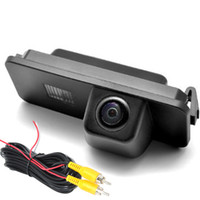 Wholesale park camera monitor for sale - Car Rear View Reverse Backup CAMERA For VW GOLF V GOLF SCIROCCO EOS LUPO PASSAT CC POLO cage PHAETON BEETLE SEAT VARIANT