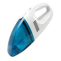 Wholesale collectors cars for sale - Car Automobile Electric Socket DC Charger Handheld Vacuum Dust Cleaner Collector V car vacuum cleaner gift