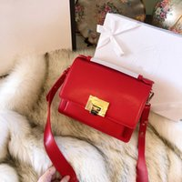 Hot selling fashion luxury handbag designer handbag classic fashion shoulder bag high quality inlaid gemstone handbag free shipping