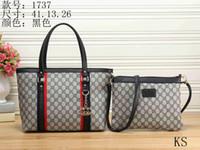 Wholesale unique fruit - Women's Shoulder Bags Handbag Designer Fashion Women Boston Luxury Handbags Ladies Crossbody Bag Tote Bags PU Leather Manual Unique Popular