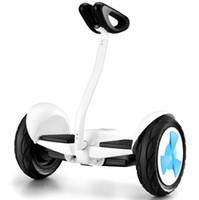 ingrosso fabbrica personalizzata-Può essere personalizzato Fabbrica diretta Mini equilibrio elettrico car body feeling auto Per il tempo libero scooter scooter elettrico