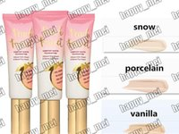 Wholesale perfect combinations - Factory Direct DHL Free Shipping New Makeup Face Peach Perfect Comfort Matte Foundation Infused With Peach&Sweet Fig Cream!48ml