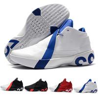 ingrosso scarpe nere di maggiordomo-Drop Shipping New Jimmy Butler 3.0 Scarpe da basket di alta qualità Bianco Nero Rosso Mens Hot Trainers scarpe da ginnastica sportive Sneakers 40-46