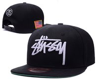 Wholesale boys snapbacks - Boy Girl Snapback Hat Boy Cap Fashion Hip Hop Snapbacks Men Women Summer Beach Sun Hats Cool Party Caps free shipping