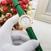 classic watches à venda venda por atacado-Marca venda quente 35mm das Mulheres relógio de moda casual relógio de luxo clássico mulheres e relógio Relogio marca relógios de Pulso
