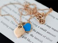 schlüsselring 925 großhandel-Diamant offene Blume Anhänger Victoria Key Anhänger Love Lock Charm Silber 925 Anhänger Halsketten Armbänder Ringe Charm