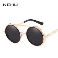 d22d38eab16f2 36% Off. CAD  13.21. Yok s Summer Korean Small Round Eyeglass Frame Retro  Thin Metal Optical ...