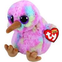 boneca de coração de pelúcia venda por atacado-Pyoopeo Ty Beanie Boos 6
