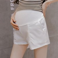 cbf5862cd7236 36% Off. CAD $15.79. Fashion High Quality Hot Sell Maternity Formal  Trousers Pregnant Women Belly Pants ...