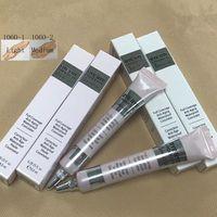 Wholesale dark brown eyes makeup online - Brand New Full Coverage Waterproof Concealer For Eyes ml Foundation Makeup Coutour fondotinta Anti Aging fond de teint