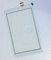 Wholesale inch teclast tablet pc for sale - Group buy New inch touch screen Digitizer For Teclast X80 PRO P N DXP2J1 B tablet PC