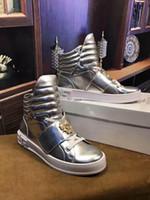 conception en caoutchouc sur mesure achat en gros de-Chaussures sport de marque pour hommes de haute qualité. Design souple et confortable.