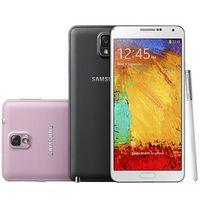Wholesale 3gb ram phone for sale - Refurbished Original Samsung Galaxy Note N9005 N900A N900V N900T N900P G LTE inch Quad Core G RAM GB ROM MP Smart Phone DHL