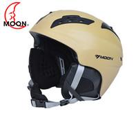 Wholesale Bike Helmets For Women - 2016 Top Quality,Popular design cycle helmet sale,China supplier adult bike helmet for men,women