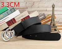 Wholesale male cowhide belt - COWATHER 100% cowhide genuine leather belts for men brand Strap male pin buckle fancy vintage jeans cintos