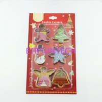 Wholesale Gingerbread Men Cookies For Resale Group Buy Cheap