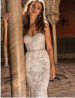 1f4cea4ce9fc 2018 in the form of sparkling embellishments and sultry illusion details &  is interwoven with classic, timeless silhouettes to create 11
