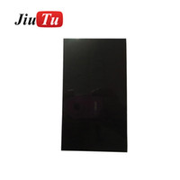 Wholesale polarized lcd iphone for sale - Group buy JiuTu New LCD Polarizer Film Polarization for iPhone6 s Plus LCD Screen Filter Polaroid Polarized Light Film
