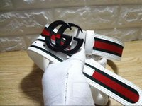 ingrosso cintura degli uomini cina-Porcellana Cintura Medusa in vera pelle firmata Dtesigner per le donne con l'originale