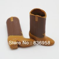Wholesale accessories for girls stores - s Accessories Dolls Accessories Blyth Doll shoes suitable for ICY Binger and JECCI FIVE in the store only for normal doll