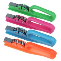 Wholesale Knife Making Tools - Buy Cheap Knife Making Tools