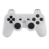 spielkonsolenspiele spielen großhandel-PVFLYMK Wireless Bluetooth Gamepad für PS3 Controller Playstation 3 Dualshock-Spiel Joystick Play Station 3 Konsole R28