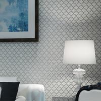 Black Glitter Wallpaper Bedroom Online Shopping | Black ...