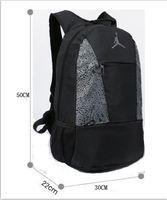 sacs à dos de mode achat en gros de-NOUVEAU Haute Qualité Sac À Dos pour Hommes Femmes Mode Sacs D'école De Luxe Sac À Dos Célèbre Marque Zipper Sacs À Dos Doux Casual # 681