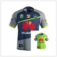 2018 NRL JERSEY CANBERRA RAIDER S Away Rugby 2018 Chiefs Super Rugby CRUSADERS Highlanders Super hurricanes home NEWCASTLE KNIGHTS