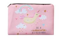 Wholesale Corduroy Wholesale - 2017 New Fashion Brand Women Fashion Diamonds Corduroy handbag Cosmetic Bags Make Up Travel Toiletry Storage bag Makeup Bag
