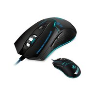 Wholesale usb mouse gamer for sale - Group buy Original iMice X8 Wired Gaming Professional Mouse dpi USB Optical Mouse Buttons Computer Gamer Mouse For PC Laptop by niubility