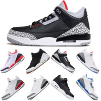 Wholesale rubber cement plastic - [box] 2018 new arrival Tinker NRG Tinker Hatfield men Basketball Shoes white black red cement Mens Sports shoes man Sneakers us 8-13