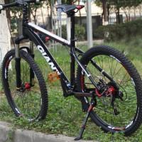 bisiklet için destek toptan satış-EasyDo 24