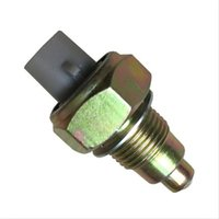Back Up Lamp Switch for Toyota 84210-12040 Reversing Light Switch 84210-52050 84210-01590