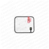 izlemek toptan satış-50 ADET Dokunmatik Sensör Flex Kablo Yerçekimi Indüksiyon Sense Bobini Gücü Apple İzle Serisi 1 2 3 için ücretsiz DHL