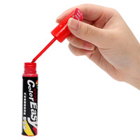stylos de peinture pour les rayures de voiture achat en gros de-Réparation de rayures de voiture Fix it Pro Entretien Auto Scratch Remover Maintenance Paint Care Stylo Auto Paint Car-style Professional 4 Couleurs