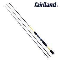 yüksek balıkçılık çubuğu toptan satış-Fairiland 6 '6'6