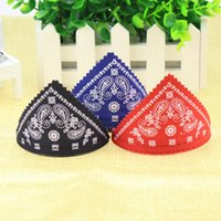 Wholesale pet scarf small online - Pet Supplies Dog Trigonometric Scarf Durable Pets Neck Ring Fashion And Beauty Collar Color High Quality dg Ww