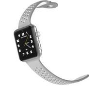 marcos de bolsos al por mayor-2018 Goophone Watch iwo 3 Generación de reloj deportivo reloj teléfono Bluetooth impermeable teléfono clon extranjero marco de metal teléfono bolso