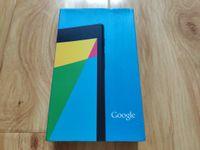 ingrosso tablet da 9,7 pollici quad core-Nuovissimo Tablet PC Nexus 7 (2ª generazione) 16 GB, 2013 WiFi 7 pollici - Nero Confezione originale in stock