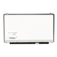 Wholesale asus led screen - 15.6 inch slim led LCD screen for ASUS X553M: X553MA-BH91 X553MA-BS91 X553MA-DB01 X553MA-XX 1366*768 40pin